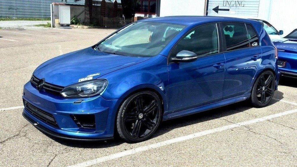 Volkswagen | Our Offer