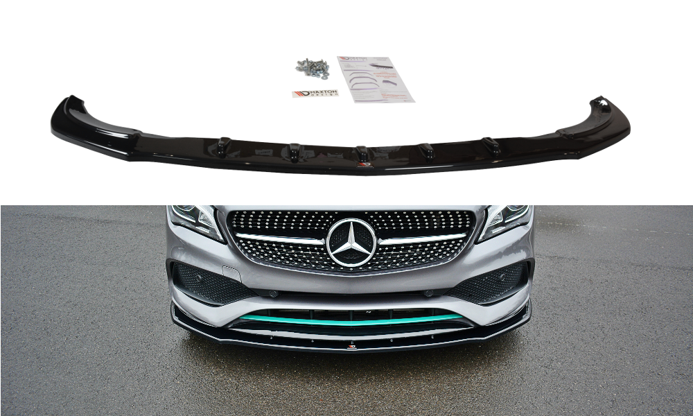 CLA AMG Line | Mercedes | Our Offer