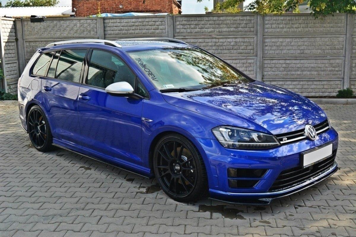 Golf 7 R Variant 2020 New Car Models And Specs