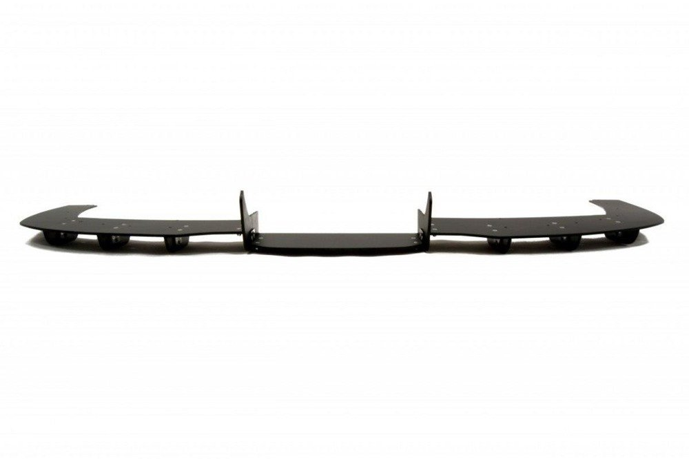 REAR DIFFUSER FORD FOCUS 3 ST ESTATE