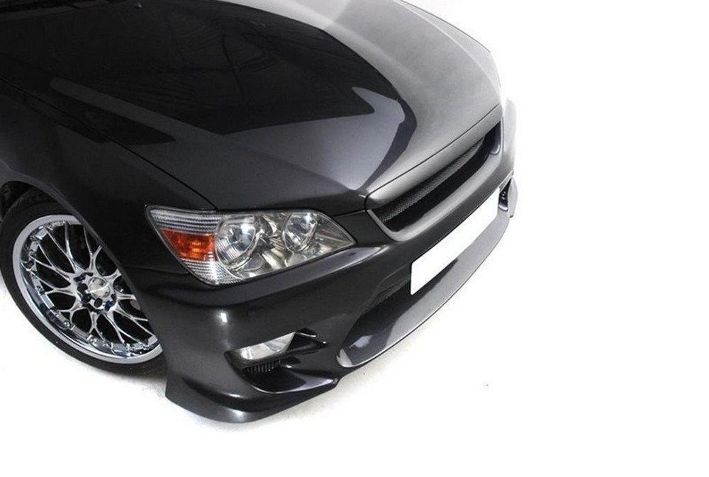 FRONTGITTER LEXUS IS